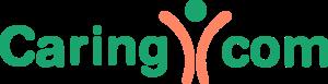 Caring.com Reviews