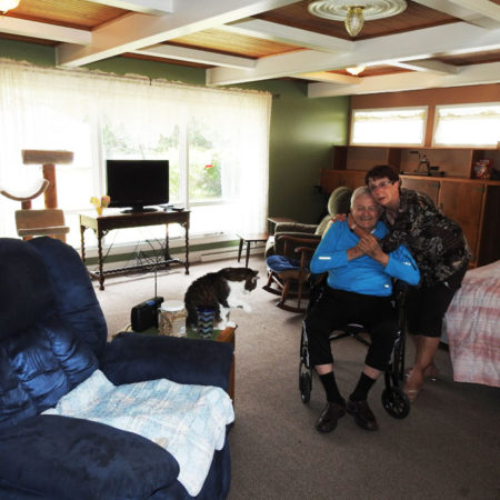 caring-staff-assisted-living